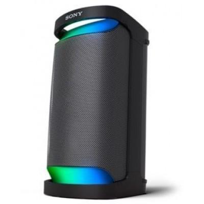 X-Serie Draagbare, draadloze XP500-speaker