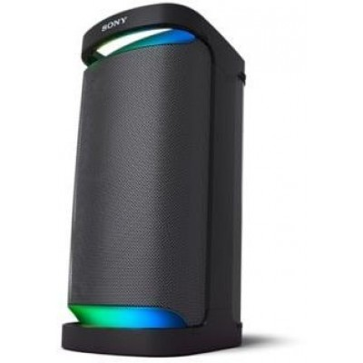 X-serie Draagbare, draadloze XP700-speaker