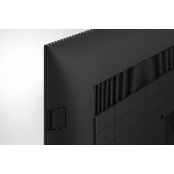 Bravia XR-75X90J Sony