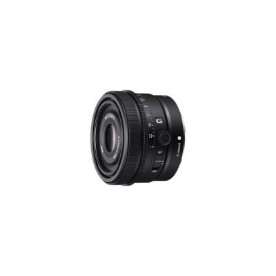 SEL50F25G.SYX  Sony