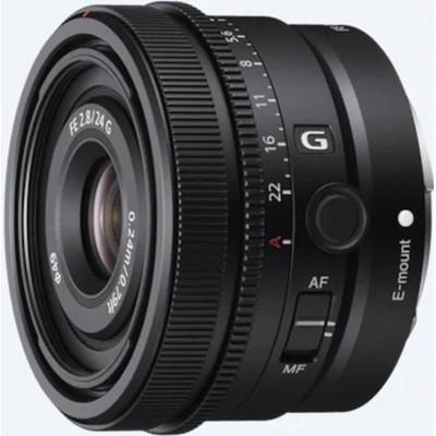 24mm F2.8G Lens