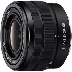 SEL2860.AE Sony