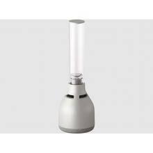 LSPX-S3 Glass Sound Speaker