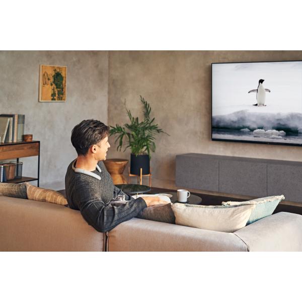 Draadloze SRS-NB10 nekspeaker Sony
