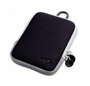 iPod/mp3 accessoires