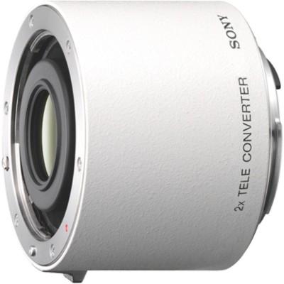 SAL20TC Sony