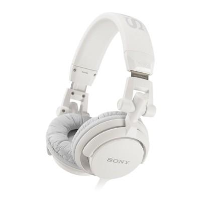 MDR-V55 Wit Sony