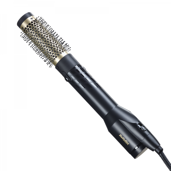 AS125E Babyliss