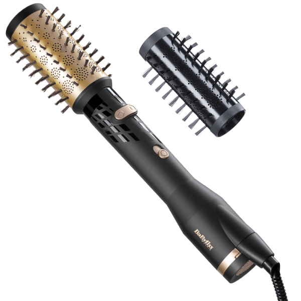 AS510E Babyliss