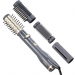 AS520E Babyliss