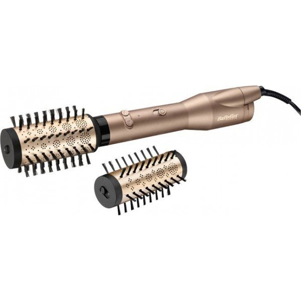 AS952E Babyliss