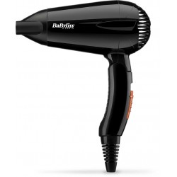 S5344  Babyliss