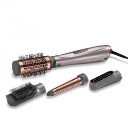 AS136E  Babyliss
