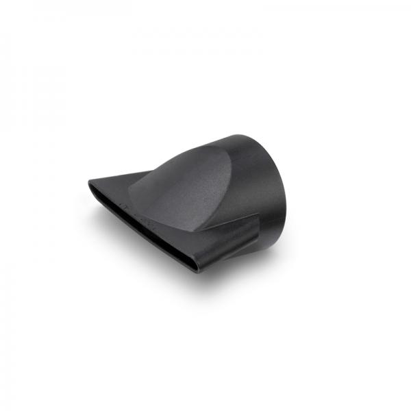 Smooth Pro 2100 Haardroger