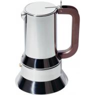 9090/6 Espressomaker 6 kopjes