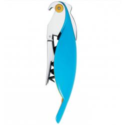 Parrot Kurkentrekker Lichtblauw