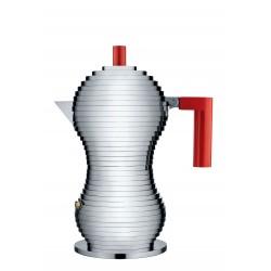 Pulcina Koffiemaker 3 koppen