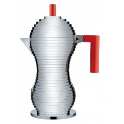 Pulcina Koffiemaker 6 koppen