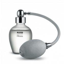 Huisparfum Hmm Alessi