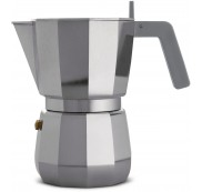 Koffiemakers