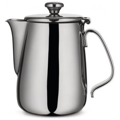 Coffee pot 101/25  Alessi