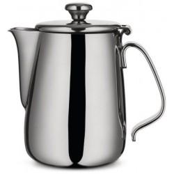 Coffee pot 101/50  Alessi