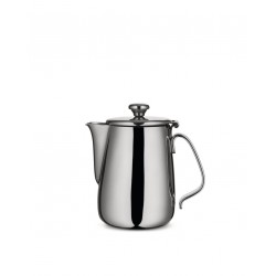 Coffee pot 101/50  Alessi