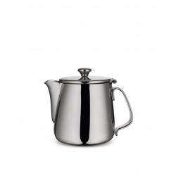 Teapot 102/60  Alessi