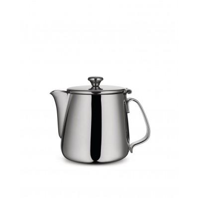 Teapot 102/60