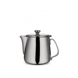 Teapot 102/90  Alessi