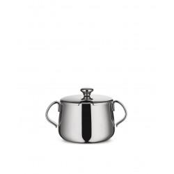 Sugar bowl 104/30  Alessi