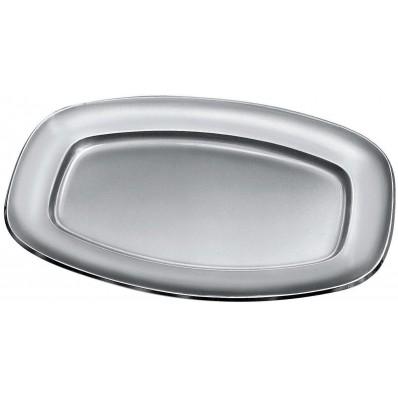 125/30 Ovale serveerschaal 30cm