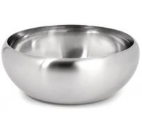 206/10 Bowl 10cm