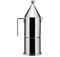 La Conica Espressomaker 3 kopjes