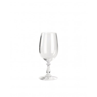 Dressed Witte wijnglas