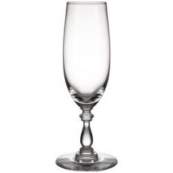 Dressed Fluitglas  Alessi