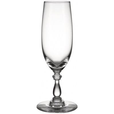 Dressed Fluitglas