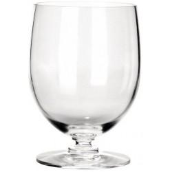 Dressed Waterglas  Alessi