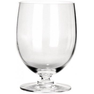 Dressed Waterglas