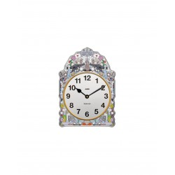COMTOISE,WALL CLOCK  Alessi