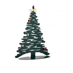 Kerstboom Bark for Christmas Groen  Alessi