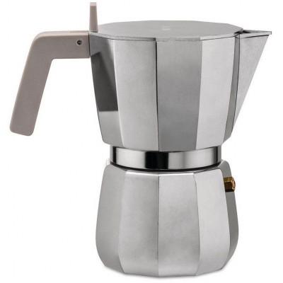 MOKA, ESPR COFFEE MAKER 9C IND  Alessi