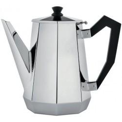 Ottagonale Koffiekan   Alessi