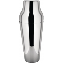 UTA1381 Cocktailshaker  Alessi