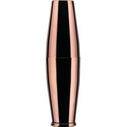 Boston Shaker Copper  Alessi