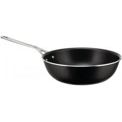 Pots&pans, frying pan al  Alessi