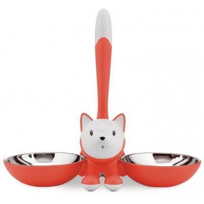TIGRITO,CAT BOWL RO