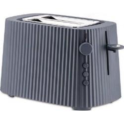 Plisse, toaster G  Alessi