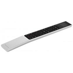 BeoRemote One BT Netflix/Amazon Zilver  Bang & Olufsen
