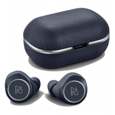 BeoPlay E8 2.0 Blauw  Bang & Olufsen